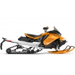 Ski-doo Gen4 850 Products