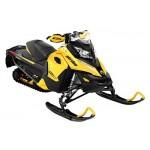 Ski-doo XP, XS, XM, XR Products