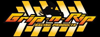 Grip N Rip Racing LLC.