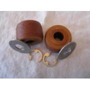 Hi Torque QRS Clutch Rollers