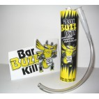 Bar Buzz Kill