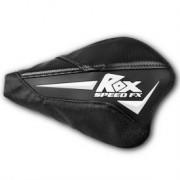 Rox Flex-Tec Handguards