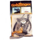 Goldfinger Left Throttle