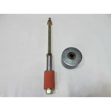 Clutch Tool QRS Secondary for 2008 to Current XP/XR/XS/XM