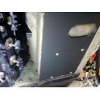Heat Exchanger Protector