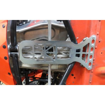 Suspension Module Brace Kit