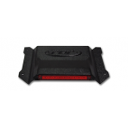 Ski-Doo LED Tail Light Housing by Proven Designs