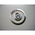 QRS Shim Kit 3mm