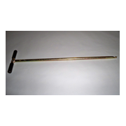 "15"" exhaust spring puller"