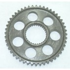 Ski Doo Bottom Gears/Sprockets