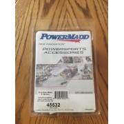 "PowerMadd 6"" Pivot Riser Block"