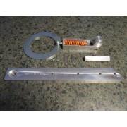 G4 Clutch Alignment Tools