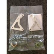 Old style upper a arm brace kit