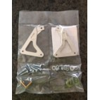 Old style upper a arm brace kit