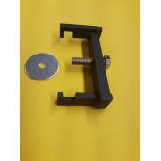 Brake Caliper Removal Tool-Heavy Duty