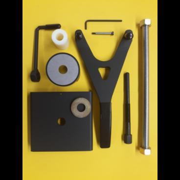 P Drive Clutch Tool Kit 2