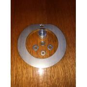 4 Stroke P Drive Clutch Alignment Parts