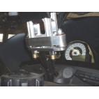 IsoVibe SX Riser Model ISO-ACAT07SX