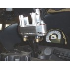 IsoVibe SX F Series Riser Model ISO-ACAT07SX