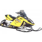 Ski-doo Rev Products