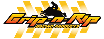 Grip N Rip Racing LLC.