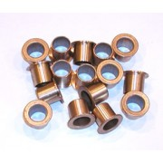 XP/XR/XM/XS A Arm Bushings