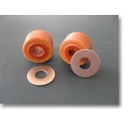 Hi Torque 2012-2013AC Clutch Rollers