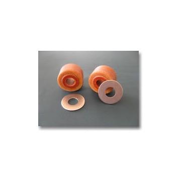 Hi Torque 2012-2015AC Clutch Rollers
