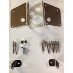 Upper A Arm Brace Kit