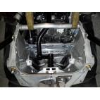 G4 E module brace kit