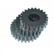 Ski Doo Top Gears/Sprockets