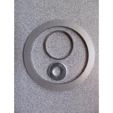 2019 QRS Shim Kit 3mm