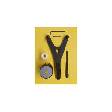 P Drive Adapter Tool Kit 1