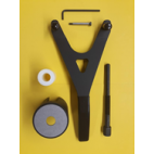 P Drive Adapter Tool Kit 1