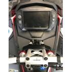 Isovibe SX for VR1